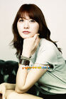 Yoo In Young7