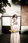 Yoon Jin Yi21