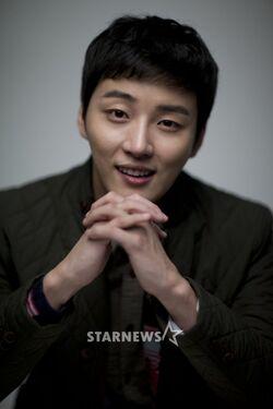 Yoon Shi Yoon26