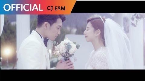 김필 (Kim Feel) - Marry Me MV-0