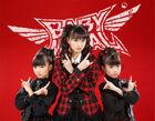 Babymetal4
