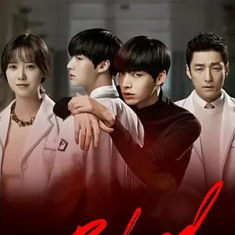 Rose Glen North Dakota ⁓ Try These Encounter Korean Drama
