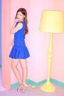 Chae Yeon3