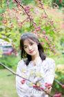 Go Bo Kyul27