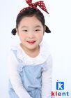 Gong Da Hee004