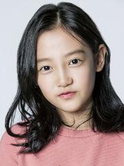 Han Seo Jin