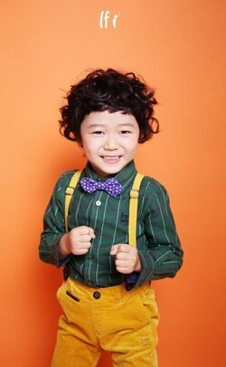 Im Tae Poong1