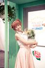 Ji Eun4