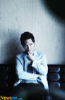 Jin Goo10