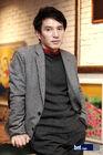 Jo Jae Hyun4
