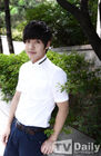 Kang Ha Neul22
