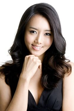 Kang Hyun Jung