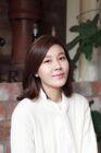 Kim Ha Neul37