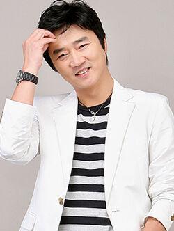 Kim Jung Hak004