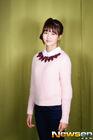 Kim So Hyun26