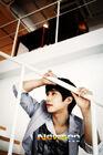 Kim Won Joon9