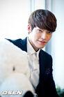 Kim Woo Bin28