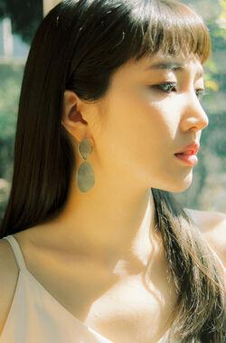 Kim Yoon Joo 1