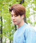 Lee Dae Yeol5