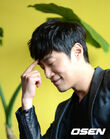 Lee Hee Joon27