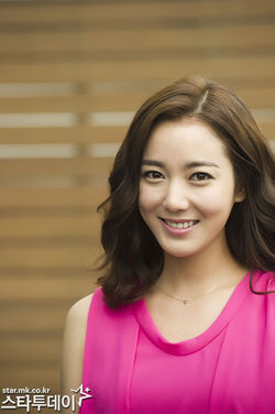 Lee So Yeon21