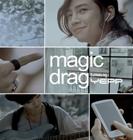 Magicdrag