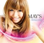 Maysama b