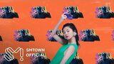 Raiden 레이든 'The Only (Feat