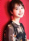 Sasaki Nozomi 22