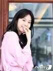 Seo Eun Soo21