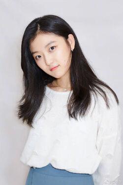 Sun Qian-5