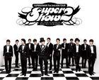 Super Show 2
