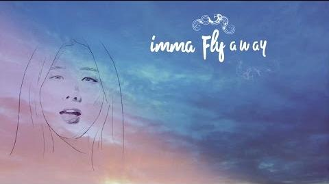 The Lowkies X Moon Hyuna - Remedy (2am)