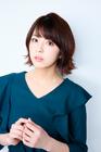 Yanagi Yurina 9