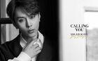 Yong Jun Hyung 21