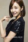Yoon Jin Yi12