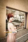 Yoon Jin Yi25