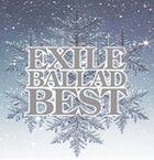 579px-EXILE BALLAD BEST