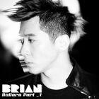 Brian Joo -Reborn