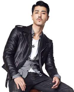 Cha Seung Won39