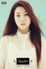 Chang Seung Yeon2