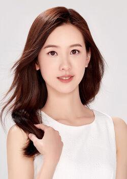 Chen Du Ling13