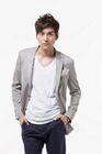 Choi Sung Joon4