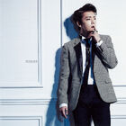 Donghae-and-eunhyuk-1st-japanese-album-e28098ride-me -22