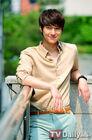Go Kyung Pyo8
