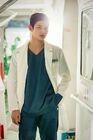 Hospital Ship-MBC-2017-4