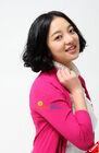 Hwang Bo Ra6