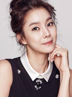 Hwang Ji Hyun7