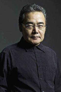 Iwamatsu Ryo1