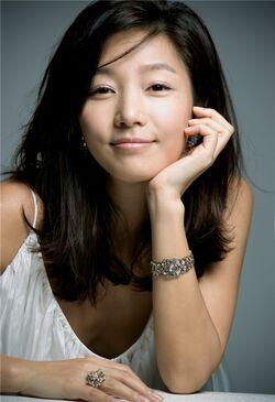 Jang Jin Young4
